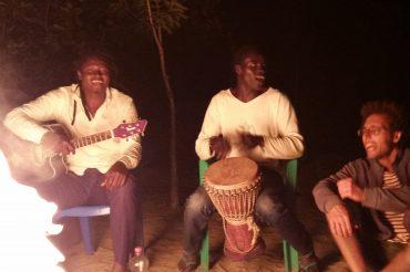 Kassoumaye